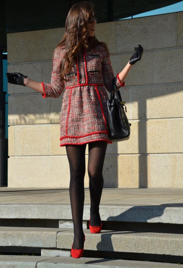 Beautiful model, fashion, outfits, style, woman, photography