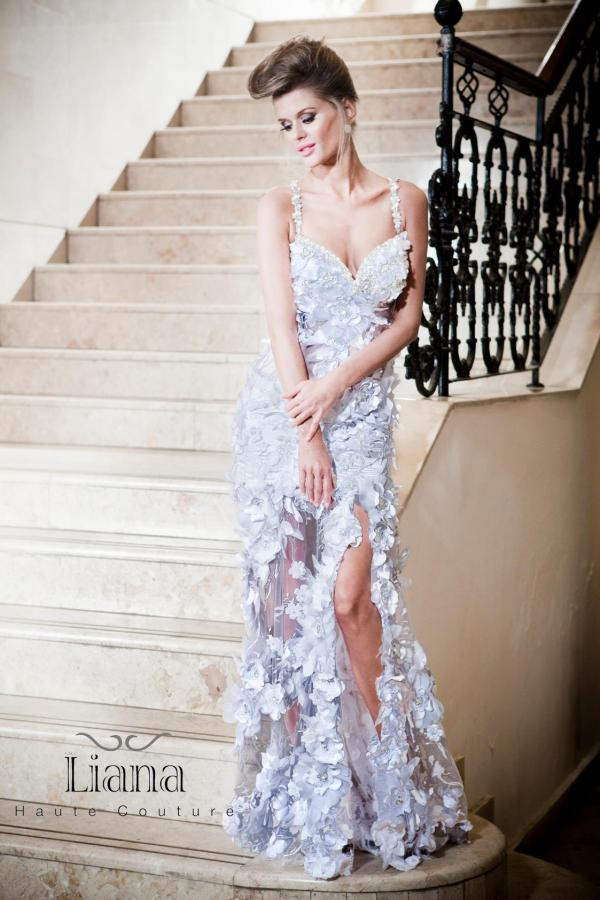 Bridal, wedding dress, awesome style, woman, photo
