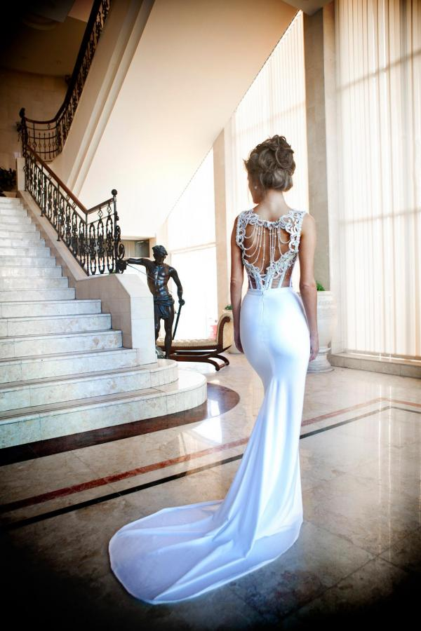 Bridal, wedding dress, awesome style, woman, photoshoot