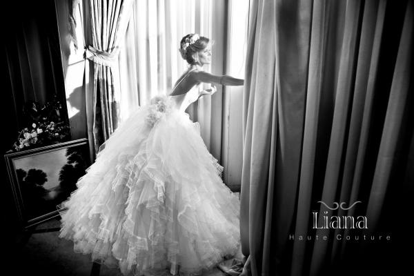 Bridal, wedding dress, awesome style, woman, pics