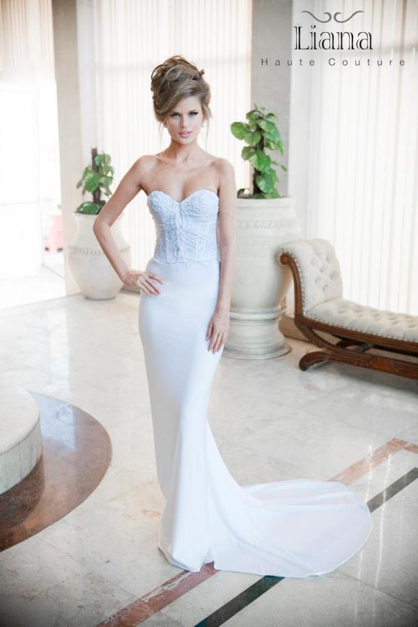 Bridal, wedding dress, awesome style, woman