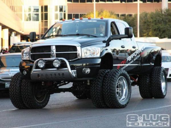 Cool, car, pictures, humor, offroad, wheels