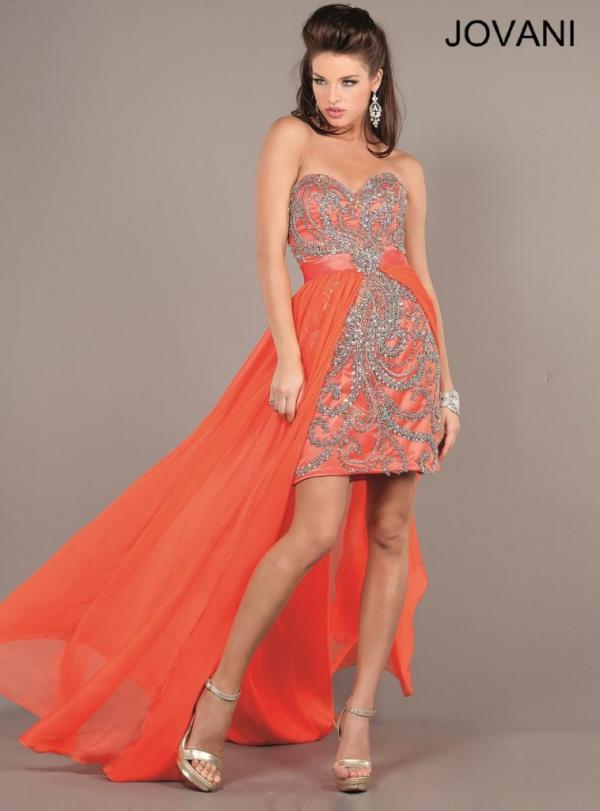 Evening dresses, wonderful gown, lady, beautiful, photo