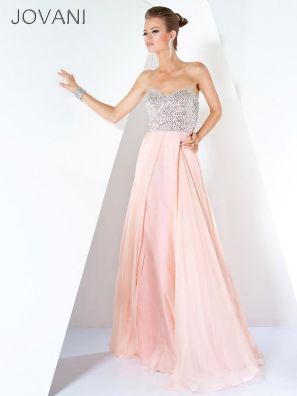 Evening dresses, wonderful gown, lady, beautiful, pics