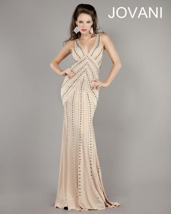Evening dresses, wonderful gown, lady, photo