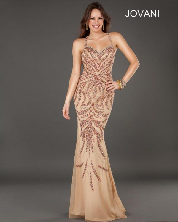 Evening dresses, wonderful gown, lady, woman, photo