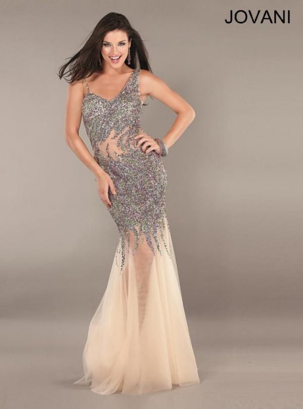 Evening dresses, wonderful gown, lady, woman, photoshoot