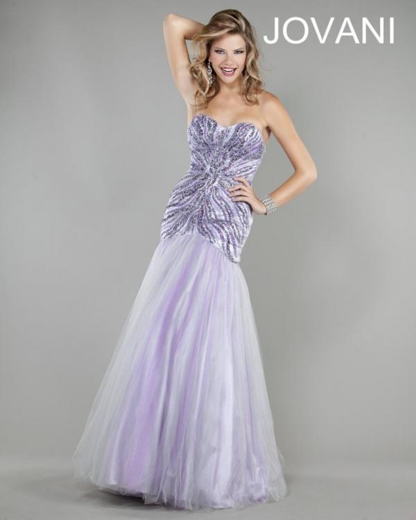 Evening dresses, wonderful gown, lady