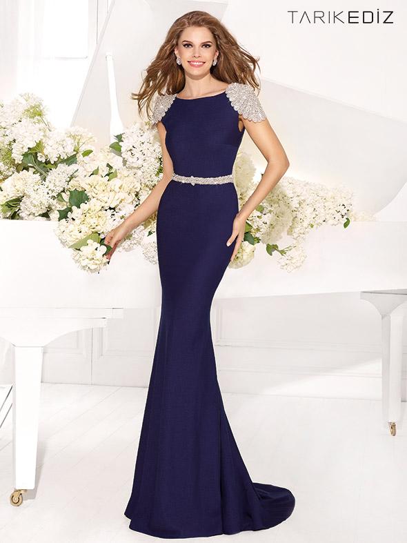 Glamour elegant evening women dresses, style, image