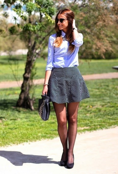 Pretty woman, fashion, outfits, clothes, woman, image