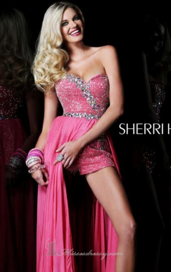 Prom dresses, outfit, clothes, dress, woman, photo