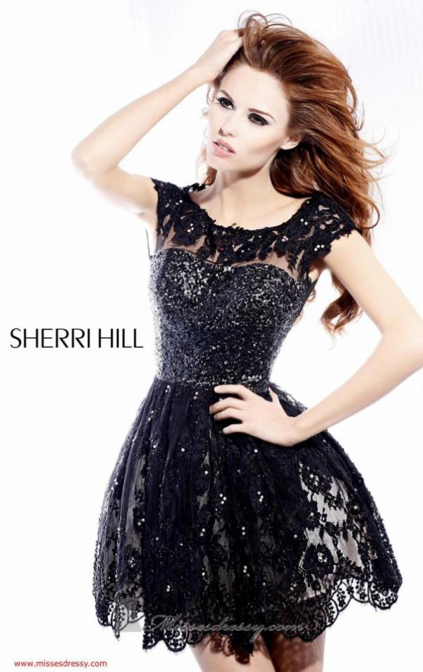 Prom dresses, outfit, clothes, dress, woman, pics