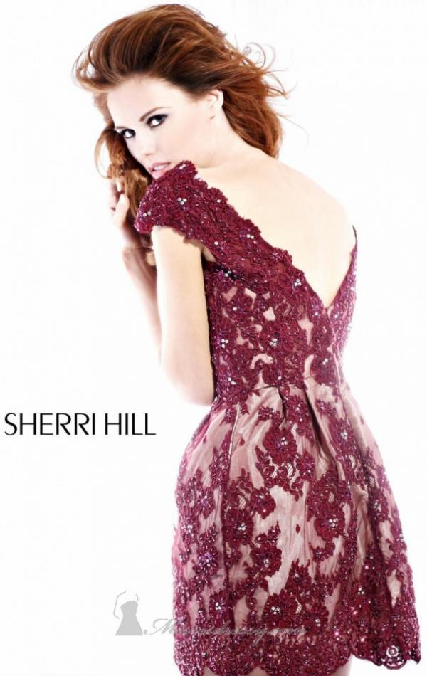 Prom dresses, outfit, clothes, gown, fashion