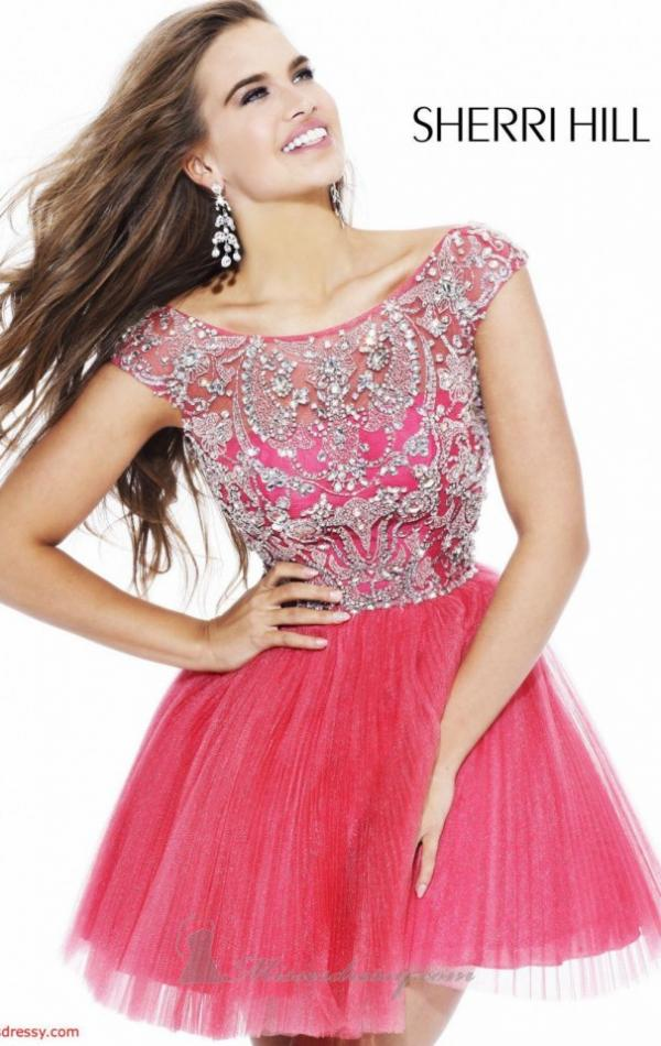 Prom dresses, outfit, clothes, gown, girl, pink