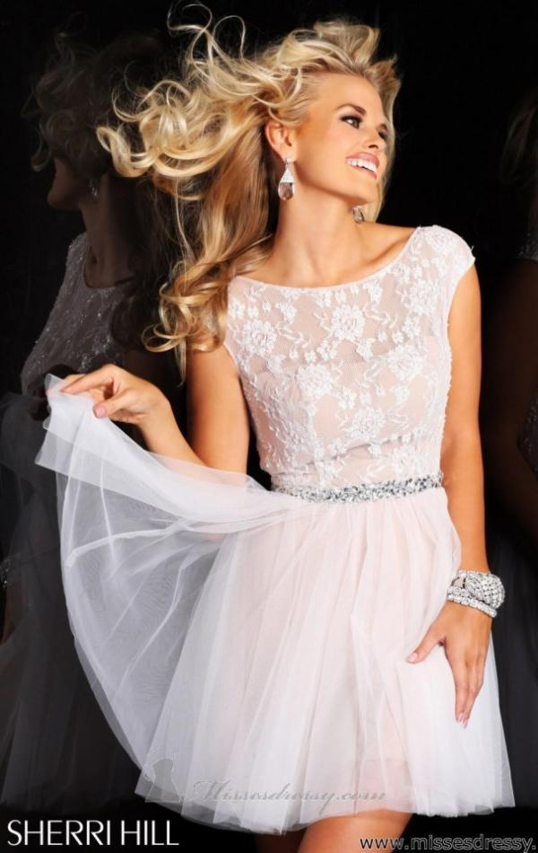 Prom dresses, outfit, clothes, gown, lady, photography
