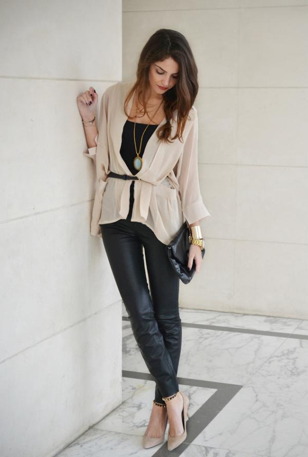 Stylish clothing, female fashion, outfits, photography