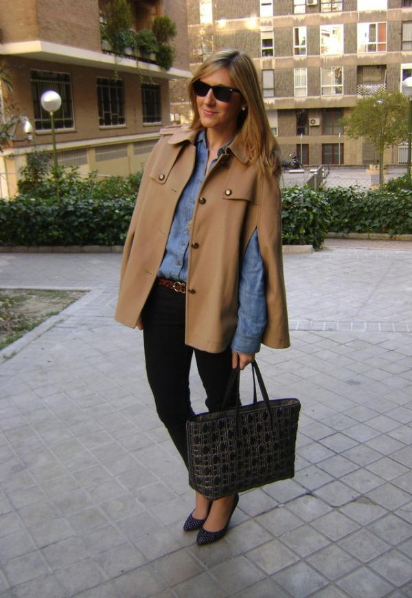Stylish coats for winter, fashion, outfit, female, image