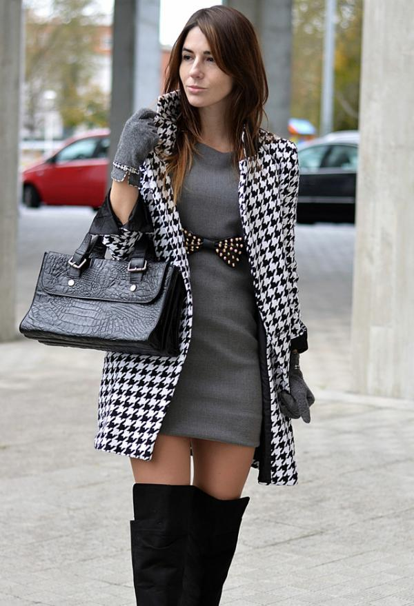 Stylish coats for winter, fashion, outfit, lady, photoshoot