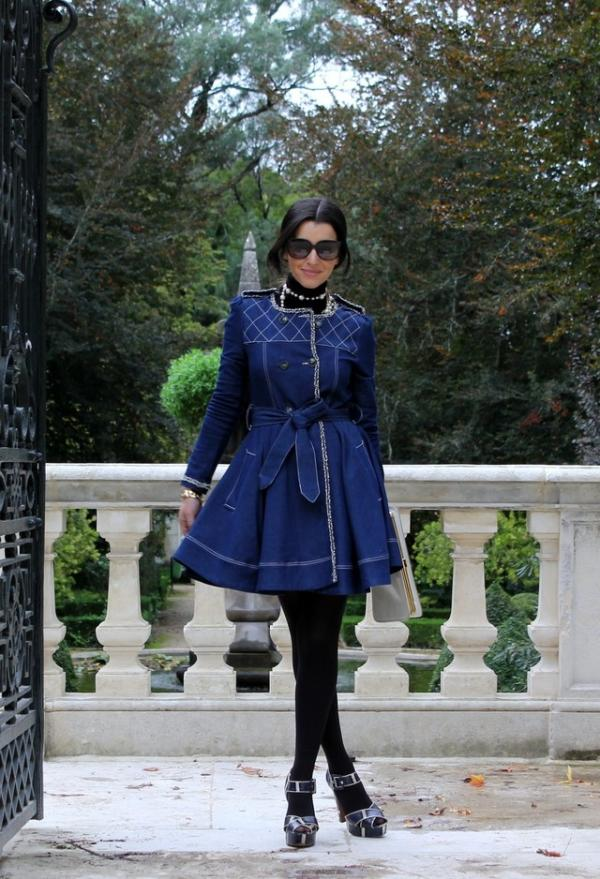 Stylish coats for winter, fashion, outfit, woman, photography