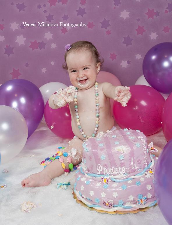 Stylish fashion, kid, baby, clothes, awesome, cake
