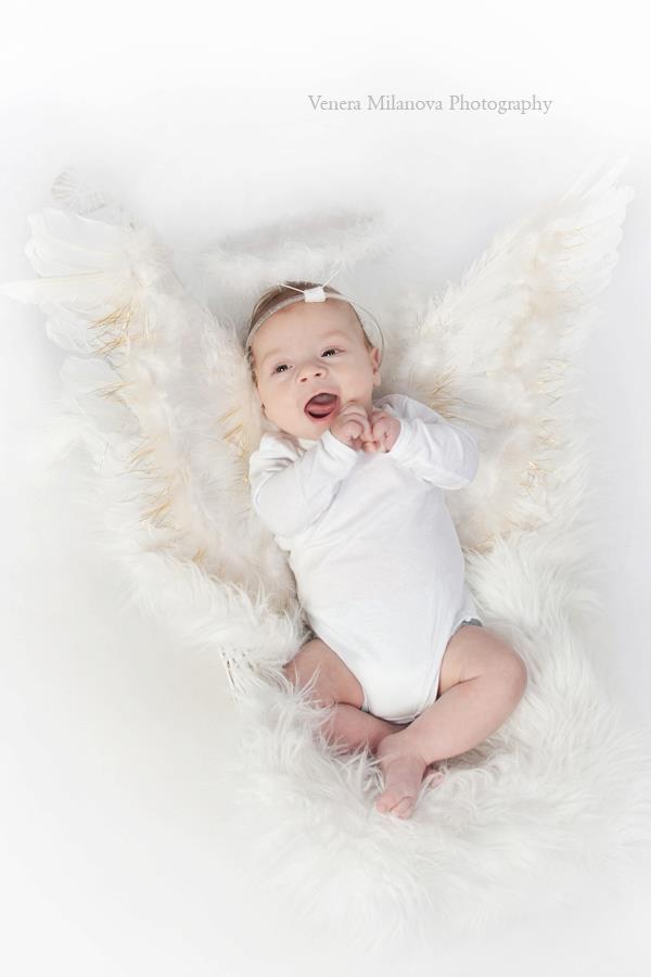 Stylish fashion, kid, baby, clothes, awesome, photo