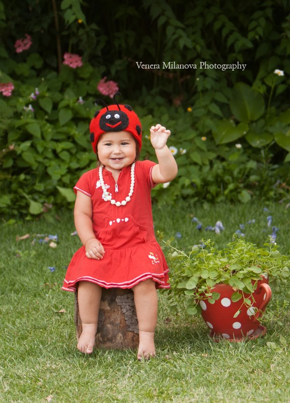 Stylish fashion, kid, baby, clothes, awesome, picture