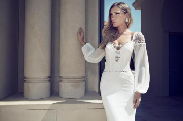 Wedding dress, style, design, cute woman, photo