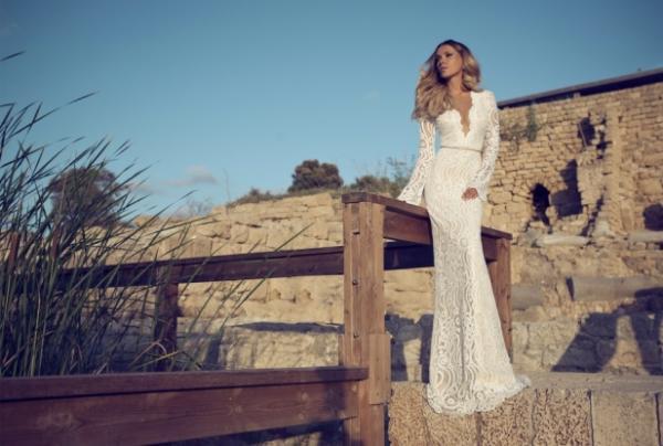 Wedding dress, style, design, cute woman, photoshoot
