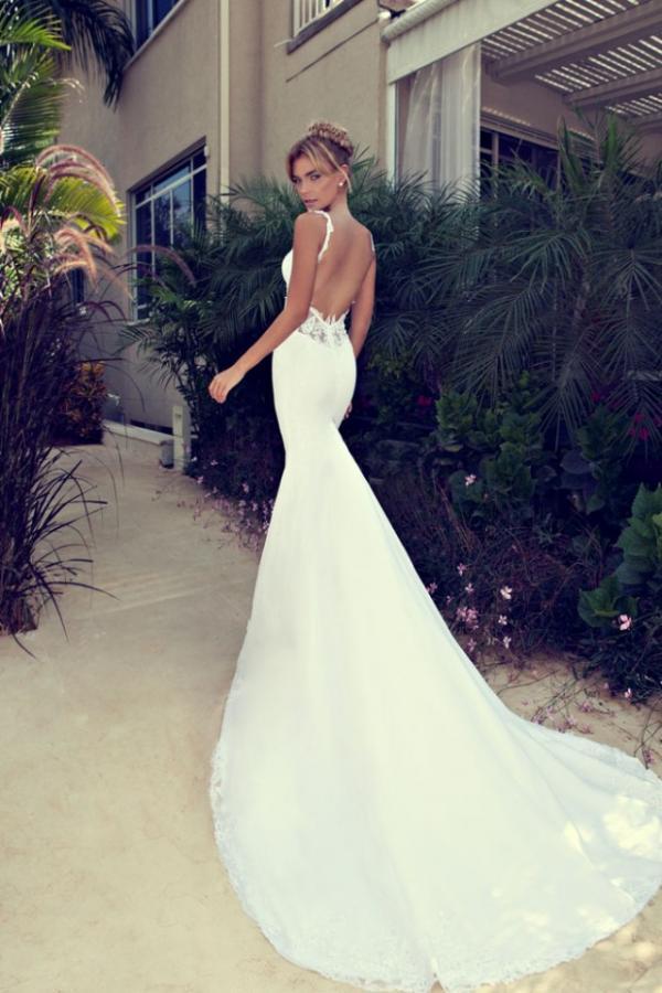 White wedding dress, fashion, beauty, girl, photography