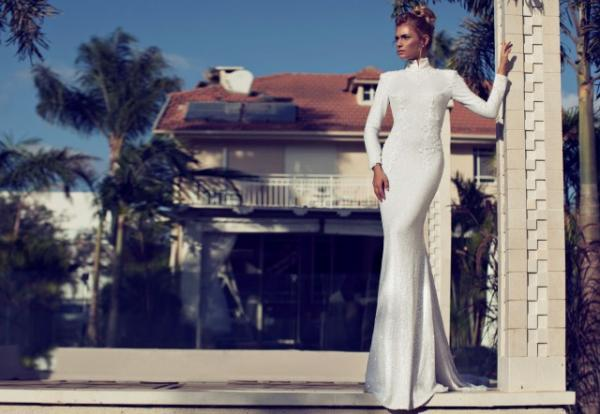 White wedding dress, fashion, beauty, girl, photoshoot