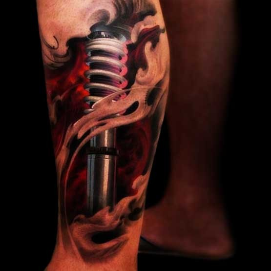 3d tattoo designs 6