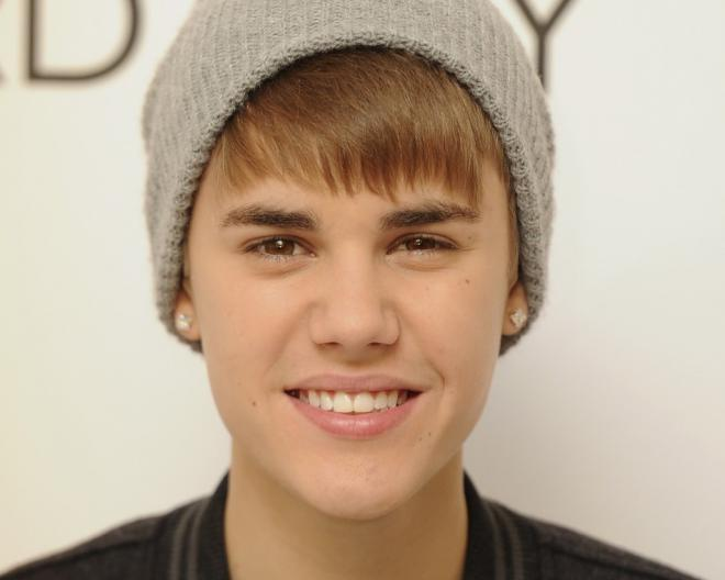 Justin Bieber pictures 2