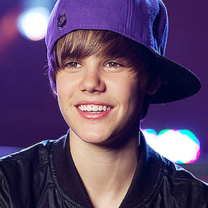 Justin Bieber pictures 5