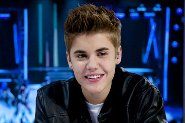 Justin Bieber pictures 8