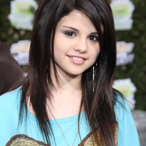 Pics of Selena Gomez 3