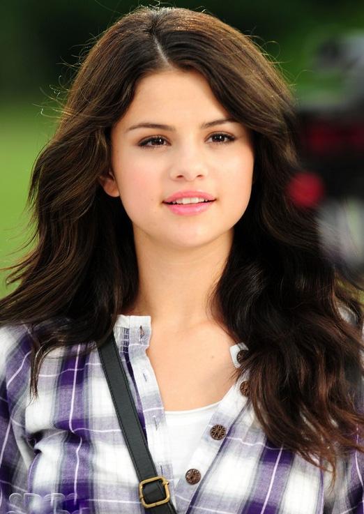 Pics of Selena Gomez 6