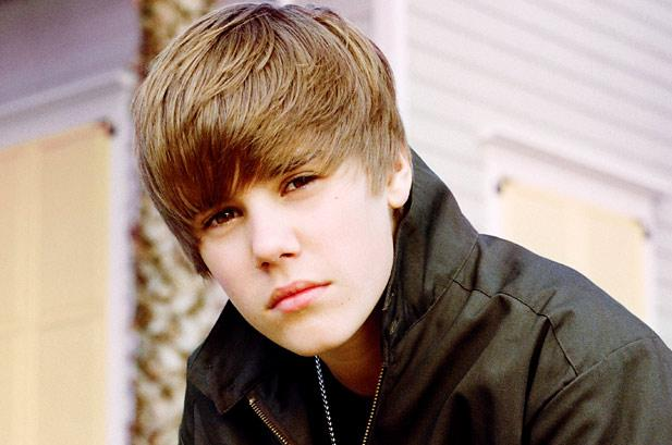 Pictures of Justin Bieber 5