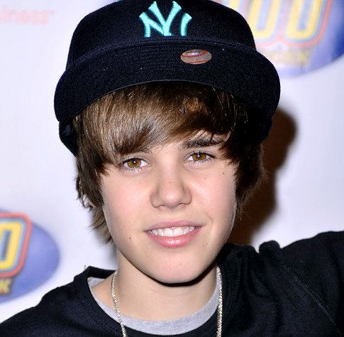 Pictures of Justin Bieber 6