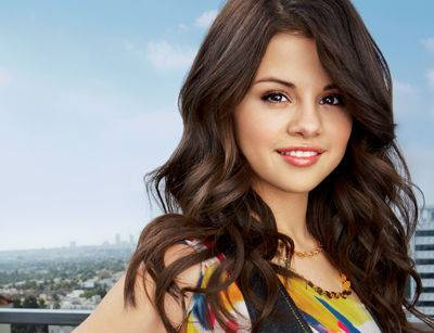 Pictures of Selena Gomez 7