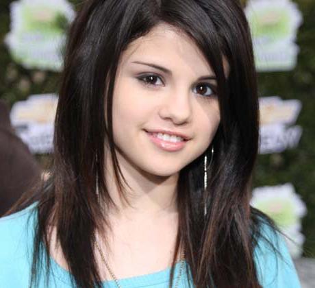 Selena Gomez pictures 6
