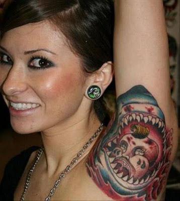 Tattoo ideas 4