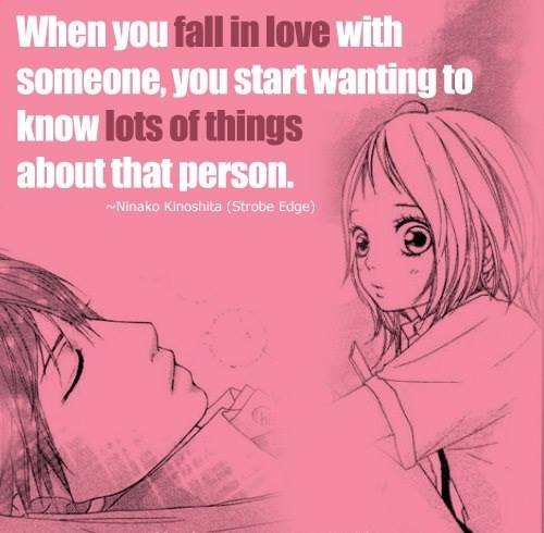 anime quotes 3