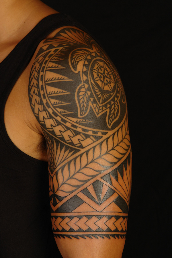 arm tattoo designs 2