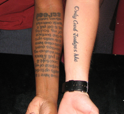 arm tattoo designs 5