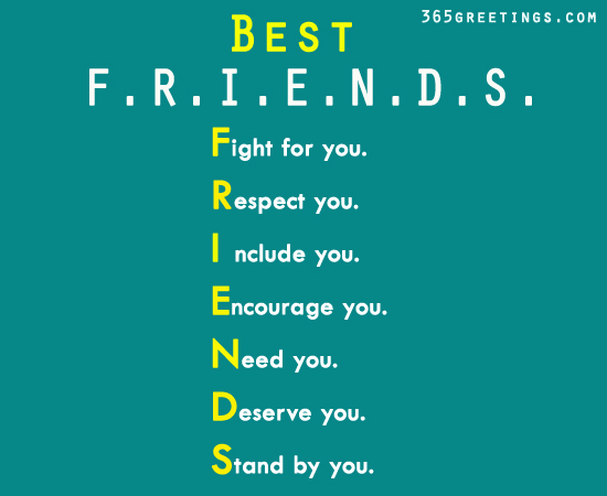 best friend quotes 1