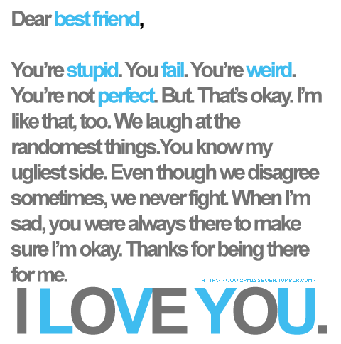 best friend quotes 2