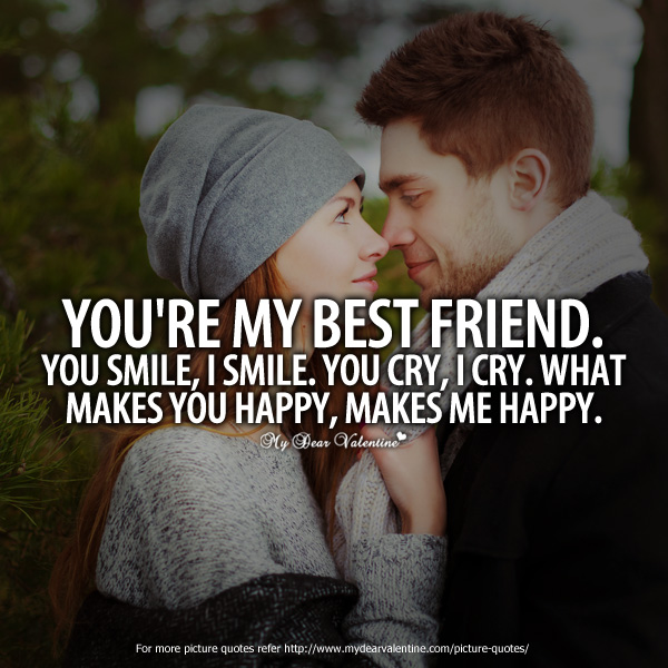 best friend quotes 3