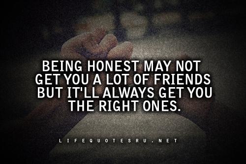 best life quotes 1
