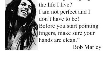 best life quotes 2