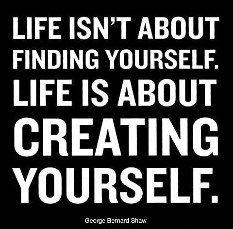 best life quotes 4